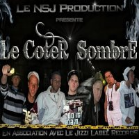 NSJ production