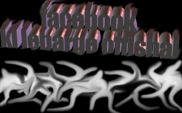 FACEBOOK KL LEBARGE OFFISHAL