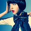 Photo de xLoove-Yoo