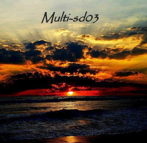 Blog Multi SD