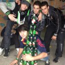 Photo de Drink-Team09