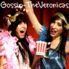 Gossip-TheVeronicas