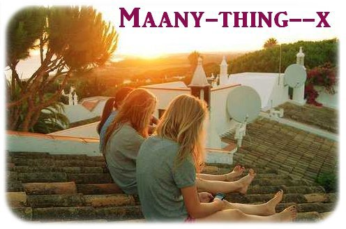 maany-thing--x