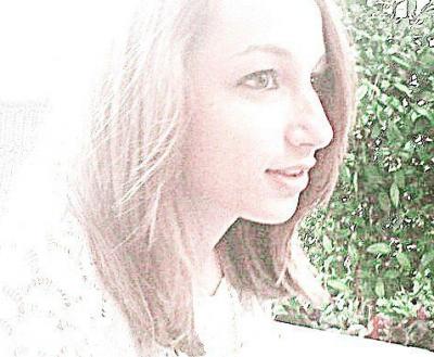 Et je voudrais que tu te rappelles… Notre amour est éternel et pas…artificiel… ♫