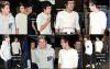 16.10.12 les boys ont été vue en arrivant au  studio key 103 radio à manchester
