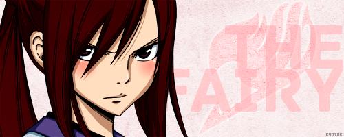 Adversaires Aux Jeux Magiques - Fairy Tail