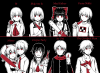 ** Corpse Party **