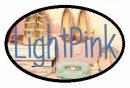Photo de LightPink