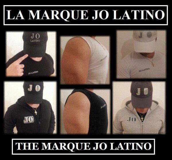 La Marque Jo Latino