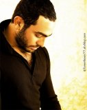 Photo de tamerhosny77