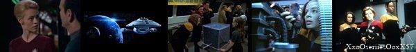 Star Trek: Voyager (1995-2001)