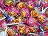 Chuppa-Sweet-X3