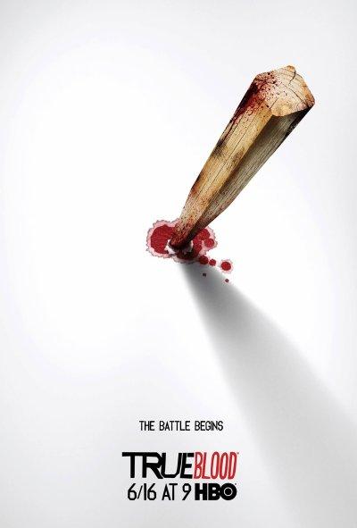 Trues Blood Saison 6
