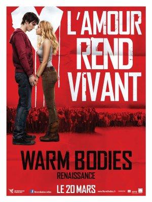 Warm Bodies (Film)