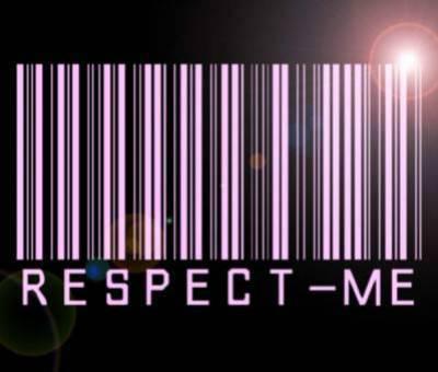 respect moi