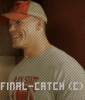 Final-Catch