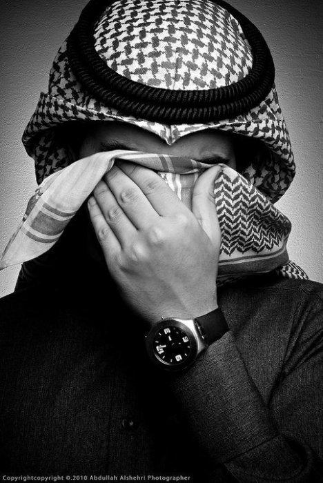 """Une Histoire Ma Sh""""Allah <3"""