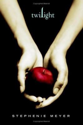 Twilight: Fascination