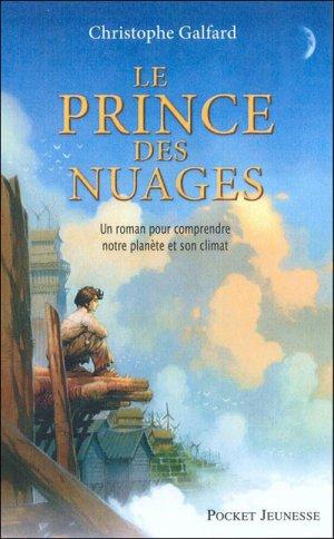Le Prince des nuages