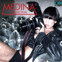 medina  / addiction (2011)