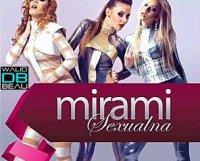 mirami feat. vovazilvova / sexualna (2011)