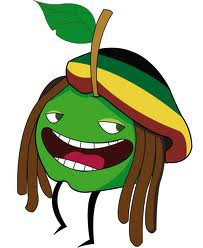 POMME MARLEY