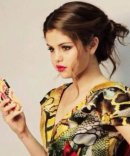 Photo de La-fan-de--Selena