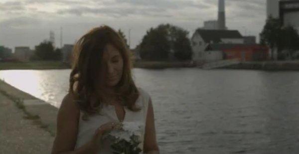 2011: Avec mon p'tit bouquet ✿