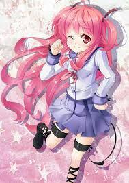 Yui haruno