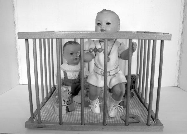 Les jumeaux de M&T