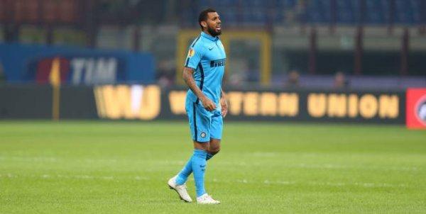Russie : Rubin Kazan : Transferts : Yann M'vila au Dinamo Moscou, ce n'est pas fini