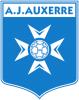 Domino's Lkigue 2 : Auxerre : Pierre-Yves Polomat et Michaël Barreto mis à pied à titre conservatoire