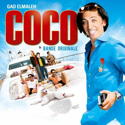 BOF Coco