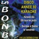 Photo de la-bonb-info