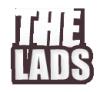 TheLads