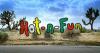 Exclusive Tunes S.G. 28 / N.E.R.D - Hot-N-Fun (2010)