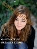 Catalogue-Photographiee