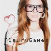 FleuryGames