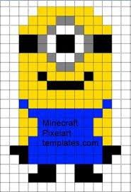 Articles De Pixel Art Taggés Dessin Animé Pixel Art Une