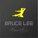 Site Et Fondation Bruce Lee