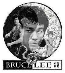 Photos De Bruce Lee