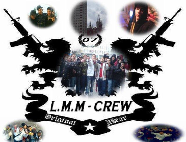 Blog de gael-lmm