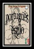 Photo de PortuguesEstilo-Officiel
