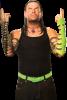 Jeff-Hardy-extrem-enigma