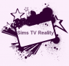 sims-TV-reality