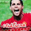 Photo de Price-Ronaldo