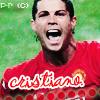 Price-Ronaldo