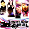 INTRO MIXTAPE OLD SCHOOL PARTY 2