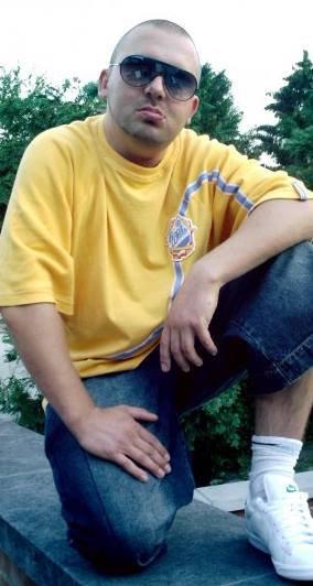 DJ SPANGLE MIX MARS 2014 EN ECOUTE ET TELECHARGEMENT GRATUIT