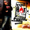 TOO HOT FOR THE RADIO EPISODE 2 (best of hip hop rnb 2014)